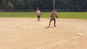 Matthew T. Aungst Memorial Softball Tournament, 2nd Day, West Penn Park, West Penn, 8-30-2015 (186)