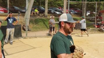 Matthew T. Aungst Memorial Softball Tournament, 2nd Day, West Penn Park, West Penn, 8-30-2015 (193)