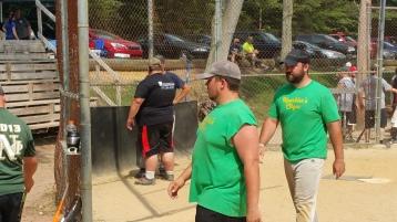 Matthew T. Aungst Memorial Softball Tournament, 2nd Day, West Penn Park, West Penn, 8-30-2015 (194)