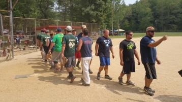 Matthew T. Aungst Memorial Softball Tournament, 2nd Day, West Penn Park, West Penn, 8-30-2015 (24)