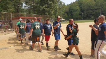 Matthew T. Aungst Memorial Softball Tournament, 2nd Day, West Penn Park, West Penn, 8-30-2015 (26)