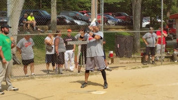 Matthew T. Aungst Memorial Softball Tournament, 2nd Day, West Penn Park, West Penn, 8-30-2015 (289)