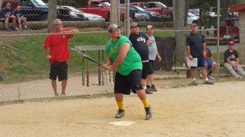 Matthew T. Aungst Memorial Softball Tournament, 2nd Day, West Penn Park, West Penn, 8-30-2015 (388)
