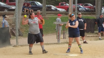 Matthew T. Aungst Memorial Softball Tournament, 2nd Day, West Penn Park, West Penn, 8-30-2015 (392)