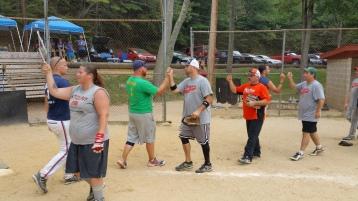 Matthew T. Aungst Memorial Softball Tournament, 2nd Day, West Penn Park, West Penn, 8-30-2015 (396)