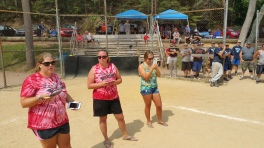Matthew T. Aungst Memorial Softball Tournament, 2nd Day, West Penn Park, West Penn, 8-30-2015 (50)
