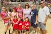 Matthew T. Aungst Memorial Softball Tournament, 2nd Day, West Penn Park, West Penn, 8-30-2015 (61)