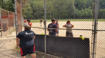Matthew T. Aungst Memorial Softball Tournament, 2nd Day, West Penn Park, West Penn, 8-30-2015 (74)