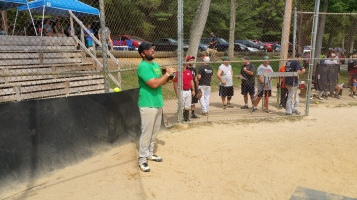 Matthew T. Aungst Memorial Softball Tournament, 2nd Day, West Penn Park, West Penn, 8-30-2015 (79)