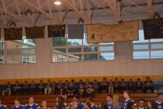 Meet The Fillies, from Angela Perla Kovatch, Marian Catholic High School, Hometown (49)