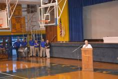 Meet The Fillies, from Angela Perla Kovatch, Marian Catholic High School, Hometown (57)
