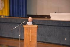 Meet The Fillies, from Angela Perla Kovatch, Marian Catholic High School, Hometown (59)
