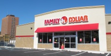 Pre Opening, Family Dollar, Tamaqua, 9-10-2015 (3)