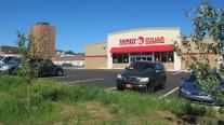 Pre Opening, Family Dollar, Tamaqua, 9-10-2015 (5)