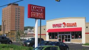 Pre Opening, Family Dollar, Tamaqua, 9-10-2015 (9)