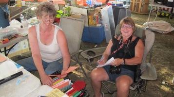 Redneck Festival 2015, Weissport, 9-6-2015 (100)