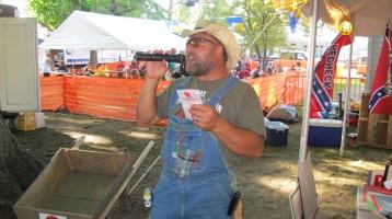 Redneck Festival 2015, Weissport, 9-6-2015 (101)