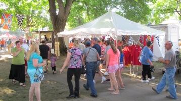 Redneck Festival 2015, Weissport, 9-6-2015 (103)