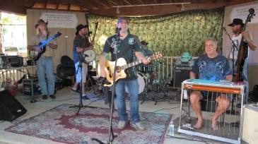 Redneck Festival 2015, Weissport, 9-6-2015 (108)