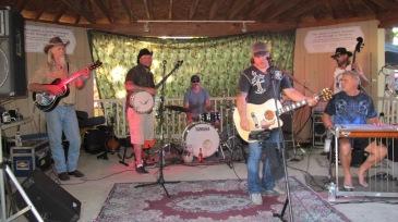 Redneck Festival 2015, Weissport, 9-6-2015 (109)