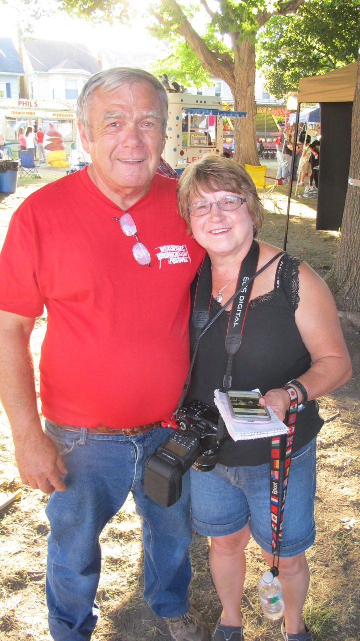 Redneck Festival 2015, Weissport, 9-6-2015 (112)