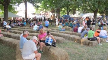 Redneck Festival 2015, Weissport, 9-6-2015 (25)