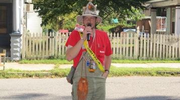 Redneck Festival 2015, Weissport, 9-6-2015 (27)