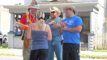 Redneck Festival 2015, Weissport, 9-6-2015 (29)
