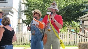 Redneck Festival 2015, Weissport, 9-6-2015 (30)