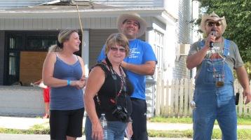 Redneck Festival 2015, Weissport, 9-6-2015 (31)