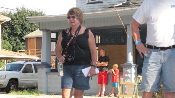 Redneck Festival 2015, Weissport, 9-6-2015 (32)