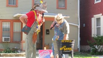 Redneck Festival 2015, Weissport, 9-6-2015 (34)