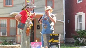 Redneck Festival 2015, Weissport, 9-6-2015 (35)