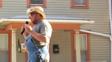 Redneck Festival 2015, Weissport, 9-6-2015 (36)
