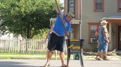 Redneck Festival 2015, Weissport, 9-6-2015 (41)
