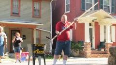 Redneck Festival 2015, Weissport, 9-6-2015 (42)