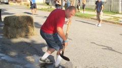 Redneck Festival 2015, Weissport, 9-6-2015 (47)