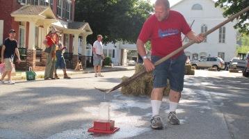 Redneck Festival 2015, Weissport, 9-6-2015 (58)