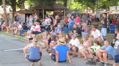 Redneck Festival 2015, Weissport, 9-6-2015 (60)
