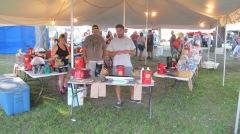 Redneck Festival 2015, Weissport, 9-6-2015 (64)