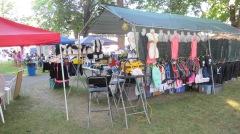 Redneck Festival 2015, Weissport, 9-6-2015 (65)