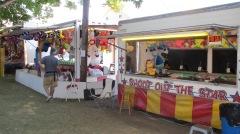 Redneck Festival 2015, Weissport, 9-6-2015 (66)