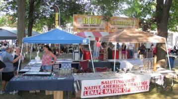 Redneck Festival 2015, Weissport, 9-6-2015 (67)