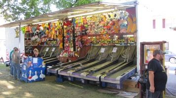 Redneck Festival 2015, Weissport, 9-6-2015 (68)