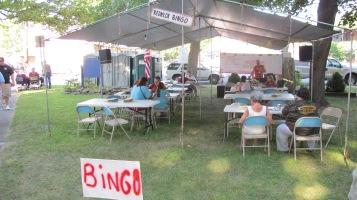 Redneck Festival 2015, Weissport, 9-6-2015 (70)