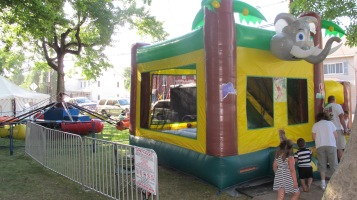 Redneck Festival 2015, Weissport, 9-6-2015 (72)