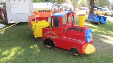 Redneck Festival 2015, Weissport, 9-6-2015 (75)
