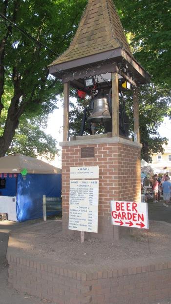 Redneck Festival 2015, Weissport, 9-6-2015 (76)