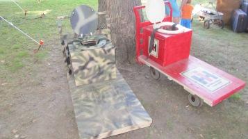 Redneck Festival 2015, Weissport, 9-6-2015 (82)