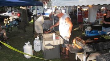 Redneck Festival 2015, Weissport, 9-6-2015 (88)